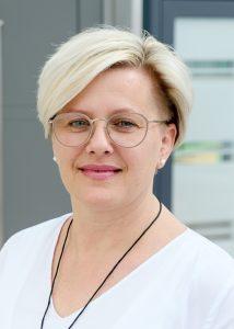 Eveline Schönleitner