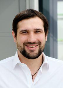 Manuel Kletzl