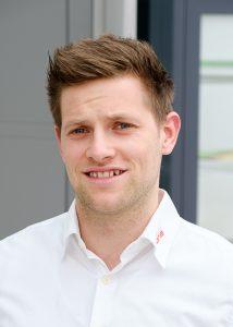Patrick Höller