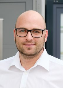 Stefan Hasenöhrl