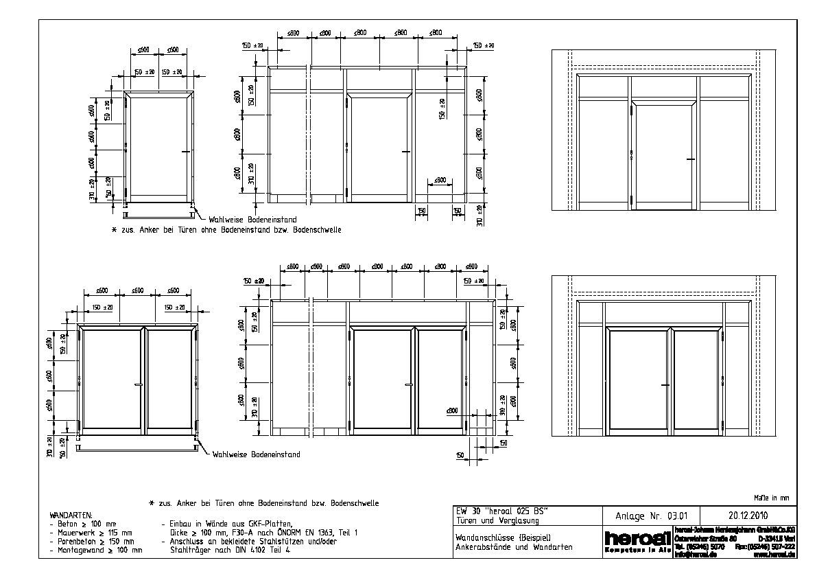 haustur einbauen bodenschwelle. Black Bedroom Furniture Sets. Home Design Ideas